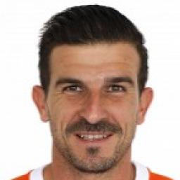 Javier Varas