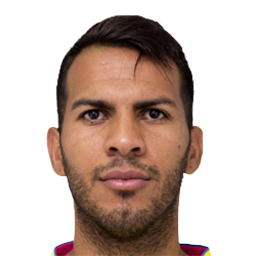 Photo of Jonathan Viera