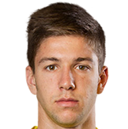 Photo of Vietto