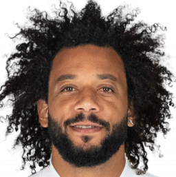 Photo of Marcelo