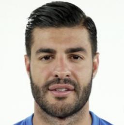 Miguel Torres Gómez