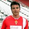 Oriol Lozarano Farran