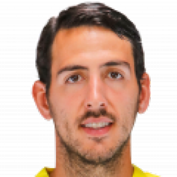 Photo of Parejo