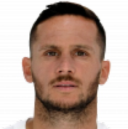 Photo of Piatti
