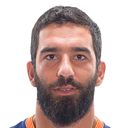 Photo of Arda