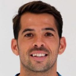 Víctor Sánchez Mata