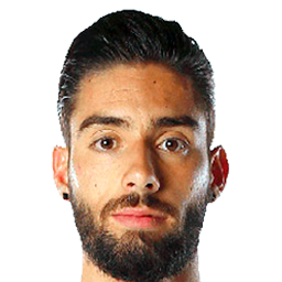 Photo of Carrasco