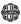 Escudo/Bandera Olimpia