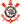 Escudo/Bandera Corinthians