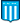 Escudo/Bandera Racing Club