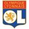 Escudo/Bandera Lyon