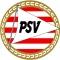 Escudo/Bandera PSV