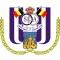 Escudo/Bandera Anderlecht