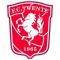 Escudo/Bandera Twente