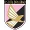 Escudo/Bandera Palermo