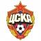 Escudo/Bandera CSKA M.
