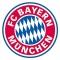 Escudo/Bandera Bayern