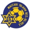 Escudo/Bandera M. Tel-Aviv