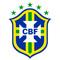 Escudo/Bandera Brasil