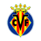 Escudo/Bandera Villarreal