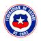Escudo/Bandera Chile