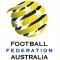Escudo/Bandera Australia