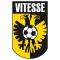 Escudo/Bandera Vitesse