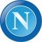 Escudo/Bandera Nápoles