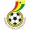 Escudo/Bandera Ghana