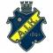 Escudo/Bandera AIK Solna