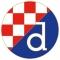 Escudo/Bandera D. Zagreb