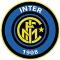 Escudo/Bandera Inter