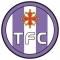 Escudo/Bandera Toulouse