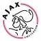 Escudo/Bandera Ajax