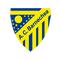 Escudo/Bandera Barnechea