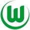Escudo/Bandera Wolfsburgo