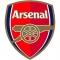 Escudo/Bandera Arsenal