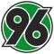 Escudo/Bandera Hannover 96