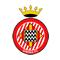 Escudo/Bandera Girona