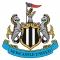 Escudo/Bandera Newcastle