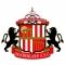 Escudo/Bandera Sunderland
