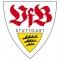 Escudo/Bandera Stuttgart