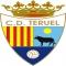 Escudo/Bandera Teruel