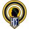 Escudo/Bandera Hércules