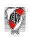 Escudo/Bandera River Plate
