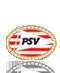 Escudo del PSV