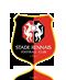 Escudo/Bandera Rennes