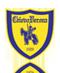 Escudo/Bandera Chievo