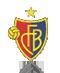 Escudo del Basilea