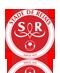 Escudo/Bandera Stade de Reims